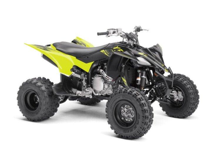 2021 Yamaha YFZ450R for sale 201075395