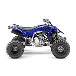 2021 Yamaha YFZ450R for sale 201076554