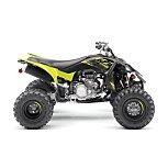 2021 Yamaha YFZ450R for sale 201080541