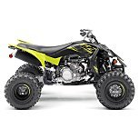 2021 Yamaha YFZ450R for sale 201081818