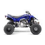 2021 Yamaha YFZ450R for sale 201085426
