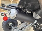 2021 Yamaha YFZ450R for sale 201112124