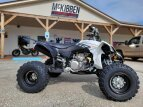 2021 Yamaha YFZ450R for sale 201112695