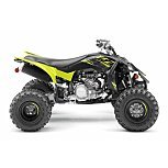 2021 Yamaha YFZ450R for sale 201173392