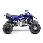 2021 Yamaha YFZ450R for sale 201175148