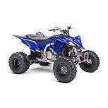 2021 Yamaha YFZ450R for sale 201176130