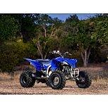 2021 Yamaha YFZ450R for sale 201178485
