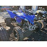 2021 Yamaha YFZ450R for sale 201180908