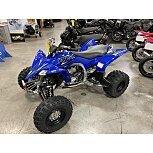 2021 Yamaha YFZ450R for sale 201186783