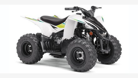 2021 Yamaha YFZ50 for sale 200970021