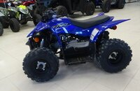 2021 Yamaha YFZ50 for sale 200999280