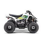 2021 Yamaha YFZ50 for sale 201008732