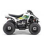 2021 Yamaha YFZ50 for sale 201042156