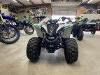 2021 Yamaha YFZ50 for sale 201069708