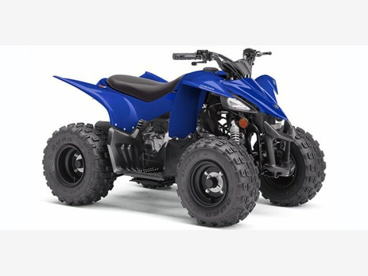 2021 Yamaha YFZ50 for sale 201071223
