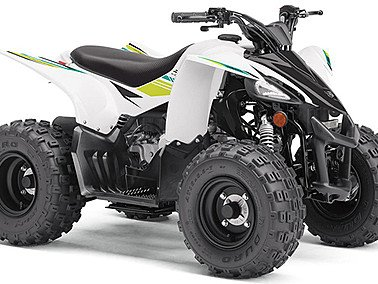 2021 Yamaha YFZ50 for sale 201071483