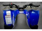 2021 Yamaha YFZ50 for sale 201072308