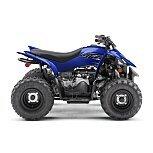 2021 Yamaha YFZ50 for sale 201173386