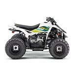 2021 Yamaha YFZ50 for sale 201181779