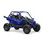 2021 Yamaha YXZ1000R for sale 200974274