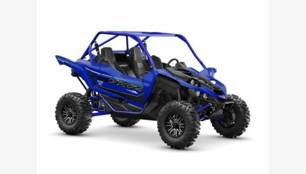 2021 Yamaha YXZ1000R for sale 200974274