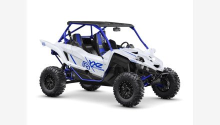 2021 Yamaha YXZ1000R for sale 200974276