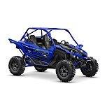 2021 Yamaha YXZ1000R for sale 200974277