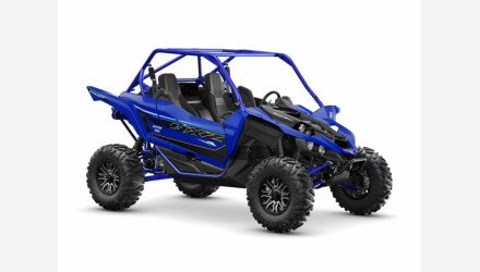 2021 Yamaha YXZ1000R for sale 200974277