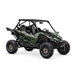 2021 Yamaha YXZ1000R for sale 200974278