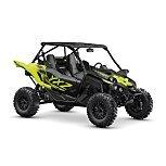 2021 Yamaha YXZ1000R for sale 200974279
