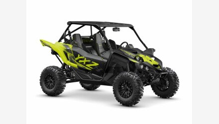 2021 Yamaha YXZ1000R for sale 200974279