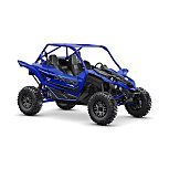 2021 Yamaha YXZ1000R for sale 200977741