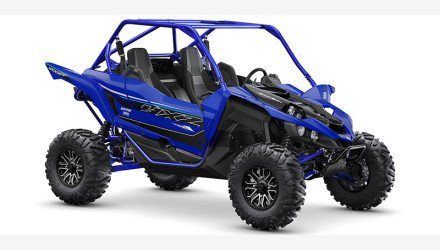 2021 Yamaha YXZ1000R for sale 200977861