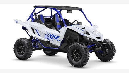2021 Yamaha YXZ1000R for sale 200978396