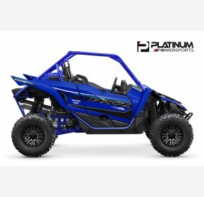 2021 Yamaha YXZ1000R for sale 200985060