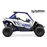 2021 Yamaha YXZ1000R for sale 200985062