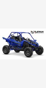 2021 Yamaha YXZ1000R for sale 200985065