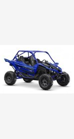 2021 Yamaha YXZ1000R for sale 200999007