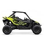 2021 Yamaha YXZ1000R for sale 200999025