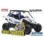2021 Yamaha YXZ1000R for sale 201004103