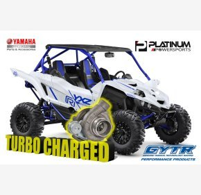 2021 Yamaha YXZ1000R for sale 201004103