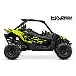 2021 Yamaha YXZ1000R for sale 201004105