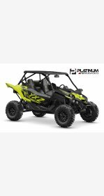2021 Yamaha YXZ1000R for sale 201004105