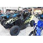 2021 Yamaha YXZ1000R for sale 201035355