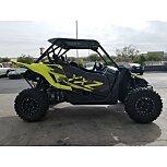 2021 Yamaha YXZ1000R for sale 201042863