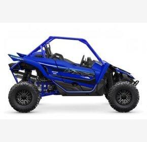 2021 Yamaha YXZ1000R for sale 201065569