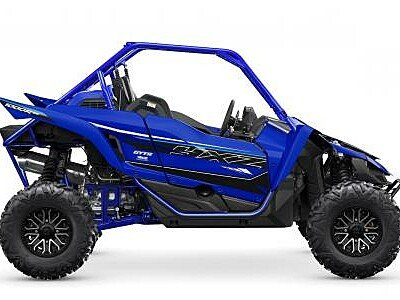 2021 Yamaha YXZ1000R for sale 201065569