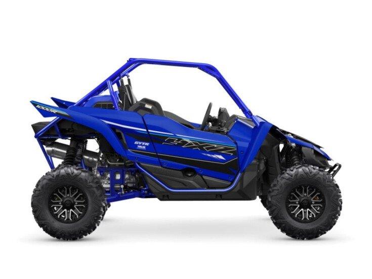 2021 Yamaha YXZ1000R for sale 201081365