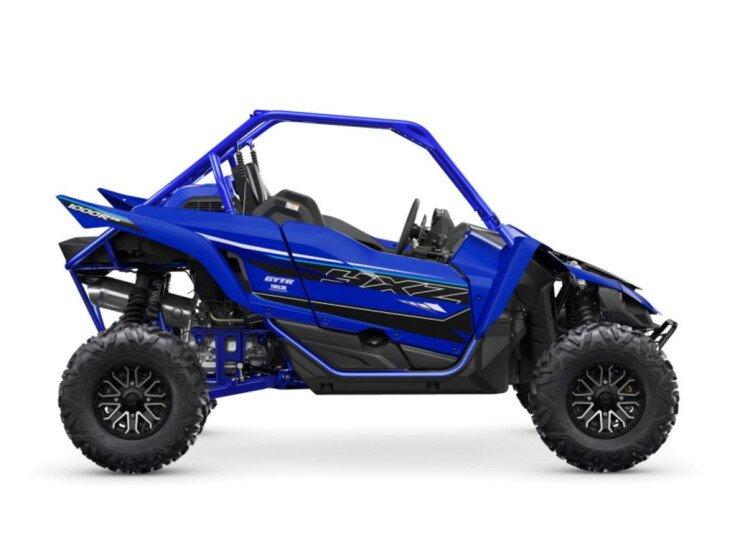 2021 Yamaha YXZ1000R for sale 201081368
