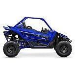 2021 Yamaha YXZ1000R for sale 201081814